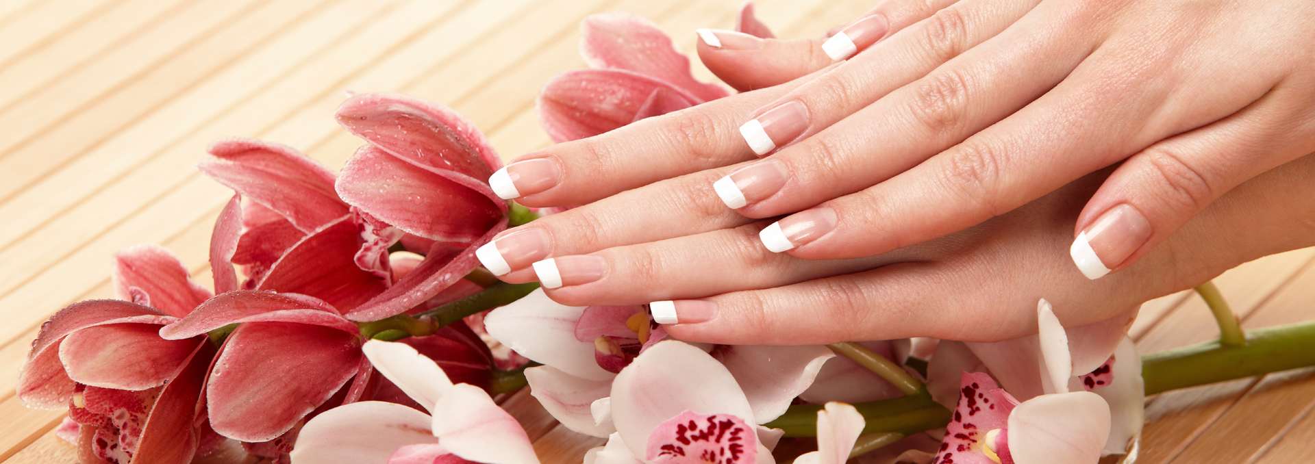 C D Nails & Spa - Nail salon in Augusta, ME 04330